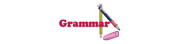 3rd Grade Grammar Entire Year Homeschool Curriculum